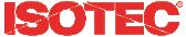 ISOTEC tetőszigetelés